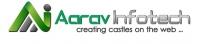 Aaravinfotech image