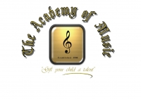 The Academy Of Music image